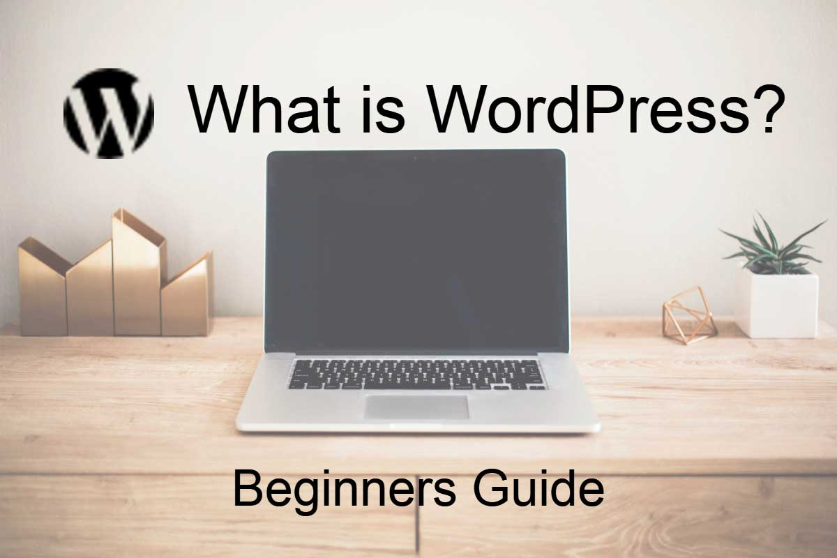 What is WordPress? It is a open source software helps to build blog or website easily without using hard coding.