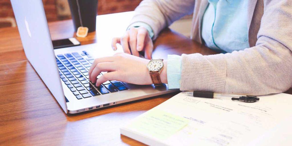 How to install WordPress on XAMPP? – Beginners Guide