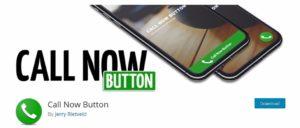 Call now plugin